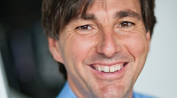 Why Mattrick was right to join Zynga