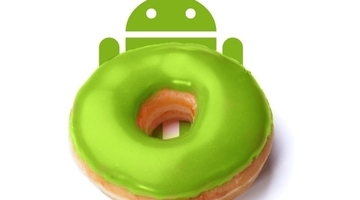 Android security hole could endanger 99% of devices