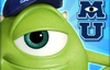 Monsters University: Catch Archie - Stage 1 Gameplay