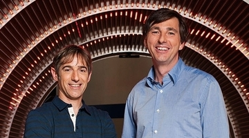 Mattrick prepped Zynga buyout while at Microsoft - report