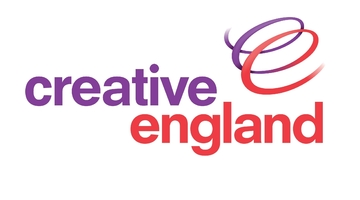 Creative England offering �20,000 prize at GameHorizon Investment Summit