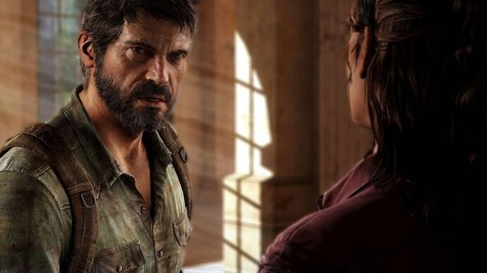 Sony declares The Last of Us a success with over 3.4 million global sales