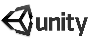 Unity engine hits 2 million users worldwide