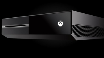 Xbox One preorders sell out at some stores