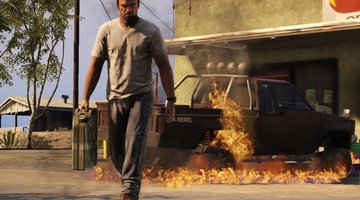 GTA V: Will gamers hold off on next-gen consoles to play it?