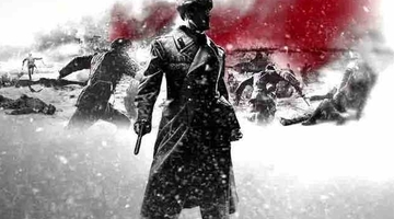 Sega claiming nearly $1M from Company of Heroes 2 preorders