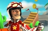 Cheap App Store Games: July 11, 2013
