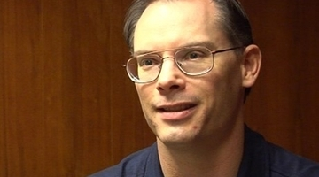 Epic's Tim Sweeney on the problem with photo-realism