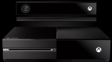 Xbox One being pitched to small businesses