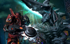 Pacific Rim Cheats And Tips