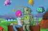 Cheap App Store Games: July 12, 2013