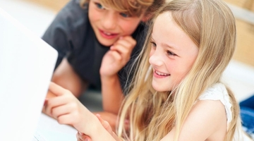 SuperAwesome launches Kids Mobile Network