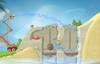 Sprinkle Islands iPhone Review
