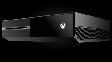 Microsoft: Xbox One policy reversals not a shift away from digital