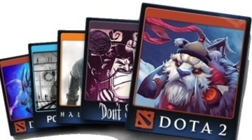 The Psychology Behind Steam Trading Cards