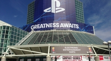 Japanese devs react to E3, next-gen