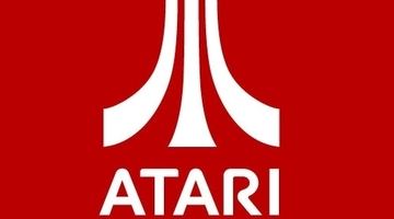 Wargaming, Stardock among bidders at Atari auction