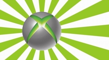 Dynasty Warriors dev calls for simultaneous Japanese Xbox launch