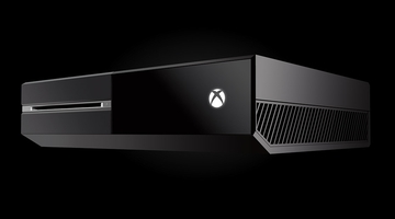 Xbox One could outship PS4 3-to-1 this year