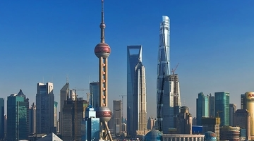 Shanghai looks to Silicon Valley for mobile gaming growth