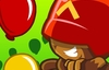 Bloons TD Battles iPhone Review