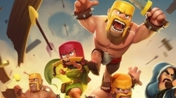 "Supercell: ""You have to do what's right for players"""