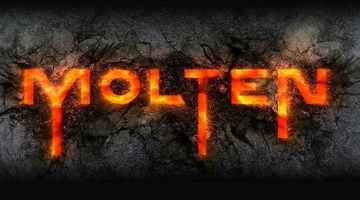 Blizzard, SOE vets form Molten Games