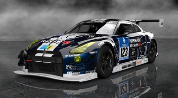Sony gives green light to Gran Turismo movie