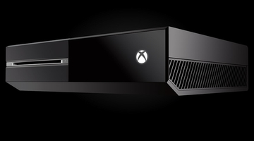Xbox One: Microsoft must prove its indie commitment