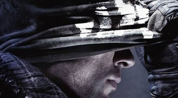 Call of Duty returns to Wii U