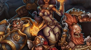 Torchlight 2 hits 2 million sales
