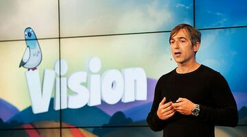Zynga must change the fundamentals of its business