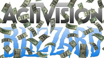 Activision's New Deal: The Good and the Bad