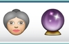 Movies Emoji Pop Cheats, Answers & Solutions: Level 10 170-179