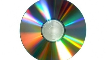 Sony, Panasonic team up on 300GB discs