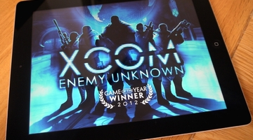 XCOM proves $20 apps can work, says Take-Two CEO