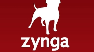 Zynga sues Bang With Friends over copyright infringement