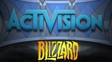 Activision Blizzard sued over Vivendi buyback