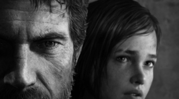 Naughty Dog surprised by gender roles backlash