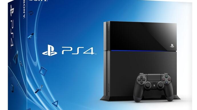 New PlayStation 4 pre-orders no longer guaranteed for launch