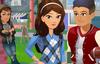 High School Story Cheats And Tips