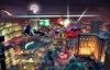 Cheap App Store Games: August 8, 2013