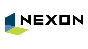 Nexon's Japanese business booms in strong Q2