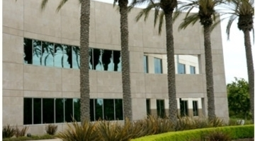Trion World closes San Diego office