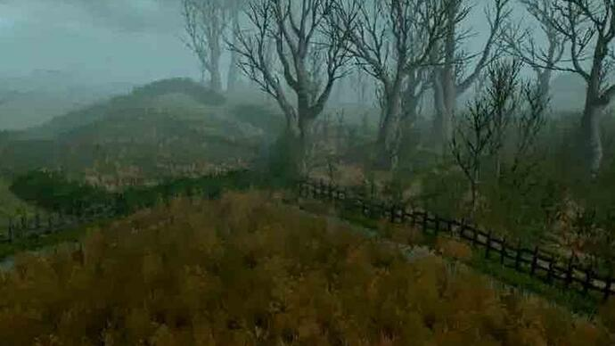 Sir, You Are Being Hunted alpha release date