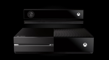 Xbox One won't require Kinect after all
