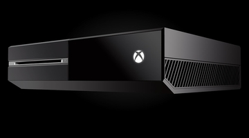 Xbox One delayed in eight markets