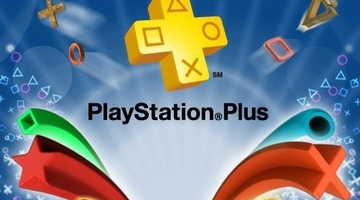 PlayStation Plus subs to generate $1.2 billion for Sony by 2017