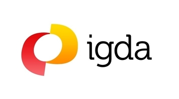 IGDA may establish harassment support group