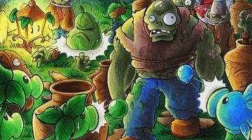 PopCap CEO defends move to free-to-play